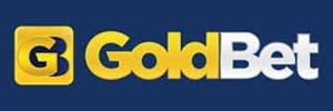 Goldbet casino online
