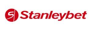 Stanleybet casino online