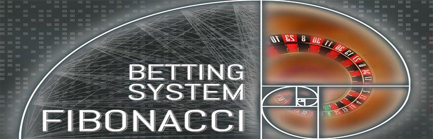 Come usare correttamente il sistema di Fibonacci nei Casino