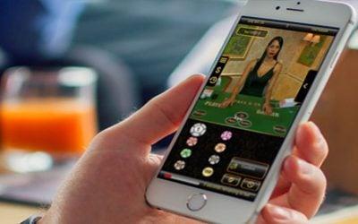Casino Mobile – Vantaggi e Svantaggi
