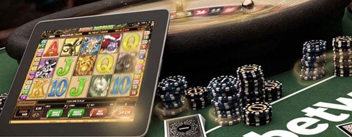 Quali sono le 5 app gratuite per gestire il mio budget di gioco?