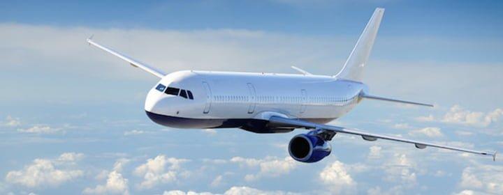 Si può giocare ai casinò online in aereo?