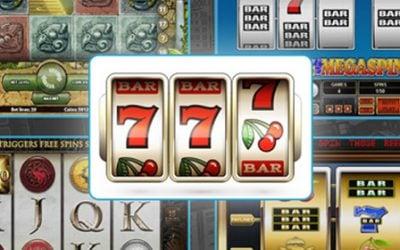 Slot abilità? Il futuro delle slot machine