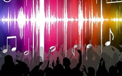 Le nostre migliori canzoni per giocare ai casinò online