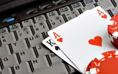 Le recensioni sui casinò online sono utili?