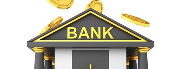 Business tra banche e casinò online