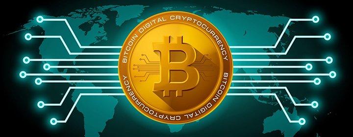 Quale futuro aspetterà al Bitcoin?
