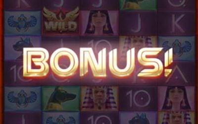 Quali sono le slot con i migliori bonus?