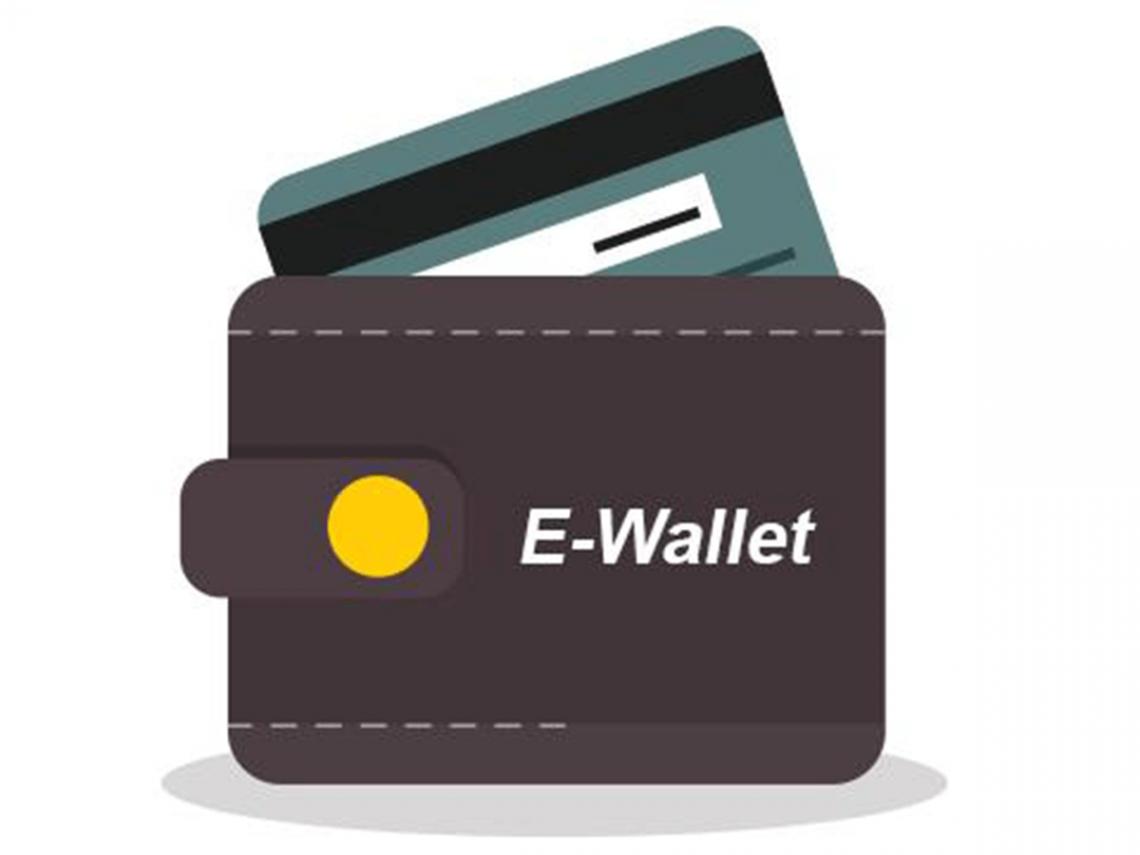 e-wallet, Depositi veloci e sicuri