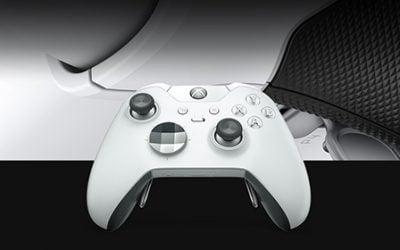 Il futuro delle Slot online con casa Xbox