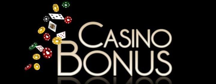 Soluzioni slot online e bonus casinò