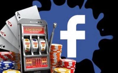 Casinò online social vs casinò reali