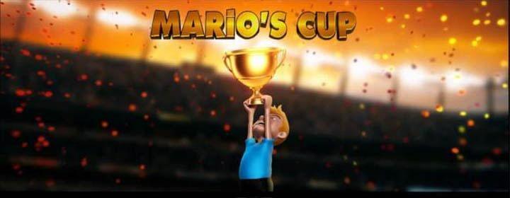 Betaland: vinti 48mila euro a Messina su Mario's Cup