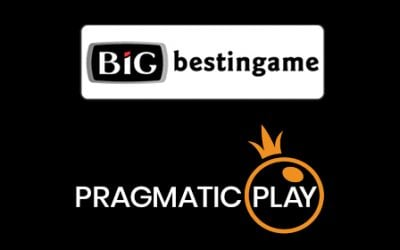 Sinergia Big Casinò-Pragmatic Play: 36 nuove slot