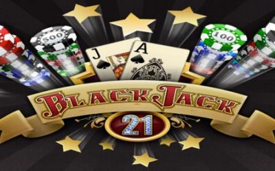 STRATEGIE VINCENTI DEL BLACKJACK