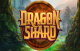 DRAGON SHARD, LA NUOVA SLOT DI MICROGAMING
