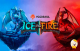 NUOVA SLOT DI YGGDRASIL: ICE AND FIRE