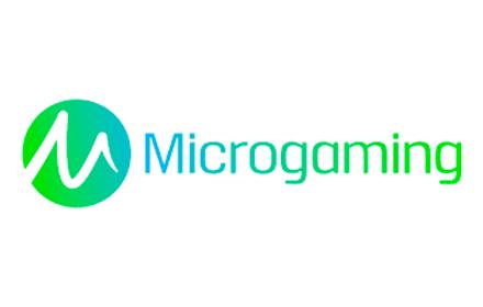 LE CINQUE MIGLIORI SLOT MICROGAMING