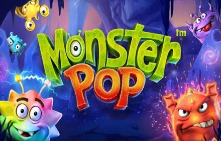 MONSTER-POP-SLOT--LA-NEW-ENTRY-DI-BETSOFT