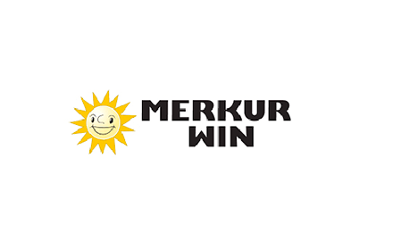 MERKURWIN, UN BONUS ESCLUSIVO PER CASINOESLOT
