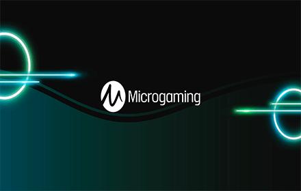 MICROGAMING, PAGATI JACKPOT PER 154 MILIONI DI EURO NEL 2018