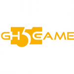 NEW ENTRY: HIGH 5 GAMES ARRIVA IN ITALIA