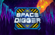 PLAYTECH, L'ULTIMA SLOT SI CHIAMA SPACE DIGGER
