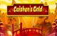 SLOT CAISHEN'S GOLD: VINTI 22.800 EURO A LANCIANO