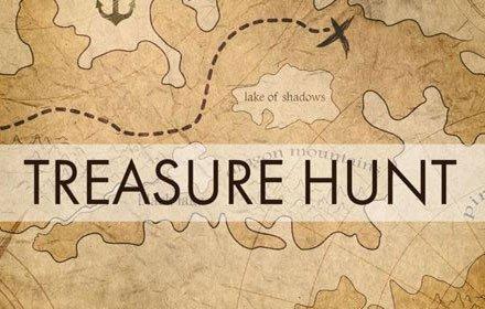 TREASURE-HUNT--CACCIA-AL-TESORO-DI-STARCASINO