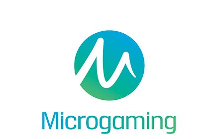 UN 2020 NEL SEGNO DI MICROGAMING