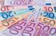 UNA 65ENNE FA CENTRO: VINTI OLTRE 4 MILIONI DI EURO