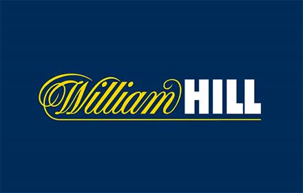 WILLIAM HILL, TRE PROMOZIONI PER TUTTI I GUSTI