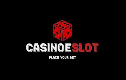 casino-e-slot