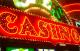 Terminologia casino online