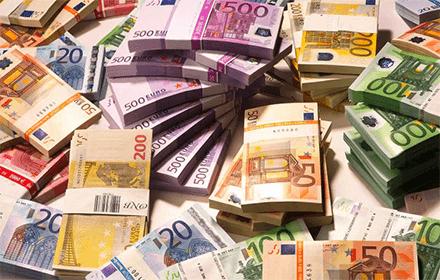 Come ho guadagnato velocemente 30000 euro