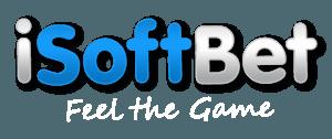 iSoftbet provider