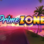 prime zone slot machine
