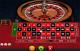 Strategie della Roulette
