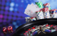 Come scegliere un casino online