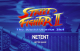 street fighter II slot gratis