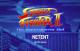 street fighter II slot gratis
