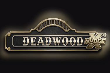 Deadwood xnudge